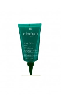 Rene Furterer Astera leave...