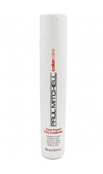 Paul Mitchell Color Protect...