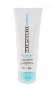 Paul Mitchell Instant...