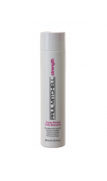 Paul Mitchell Super Strong...