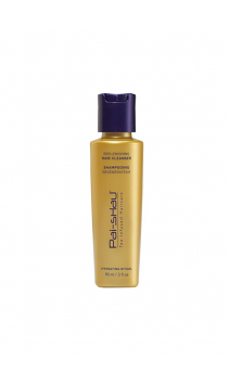 Pai-Shau Replenishing Hair...