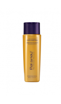 Pai-Shau Replenishing Cream...
