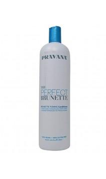 Pravana The Perfect...