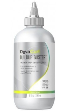 Devacurl Buildup Buster...