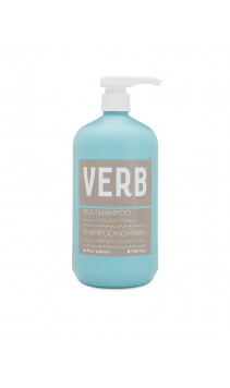 Verb Sea Shampoo 32 oz