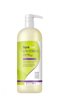 Devacurl Ultra Defining Gel...