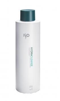 ISO Hydra Shampoo 33.8 oz