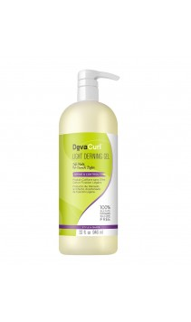 Devacurl Light Defining Gel...