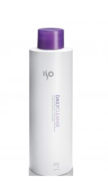 ISO Daily Shampoo 33.8 oz