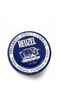 Reuzel Fiber Pomade 4.0 oz