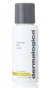 Dermalogica Clearing Skin...