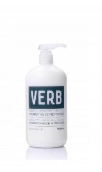Verb Hydrating Conditioner...