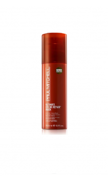 Paul Mitchell Ultimate...