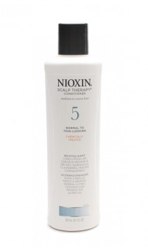 Nioxin Conditioner 5 Normal...