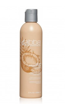 Abba Pure Color Protection...