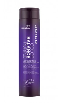 Joico Color Balance Purple...