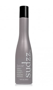Sudzzfx Zephyr Volumizing...