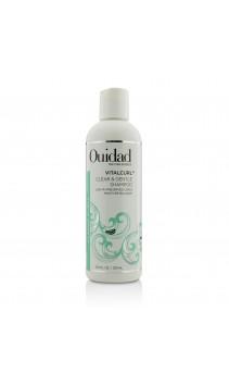 Ouidad VitalCurl+ Clear &...