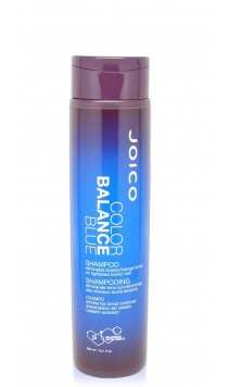 Joico Color Balance Blue...
