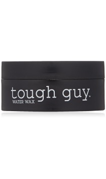 Fatboy Tough Guy Water Wax...