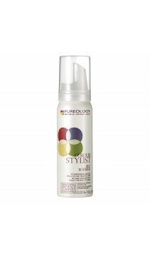 Pureology Color Stylist...