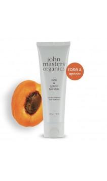 John Masters Organics Rose...