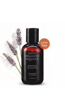 John Masters Organics -...