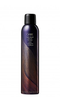 Oribe Apres Beach Wave and...