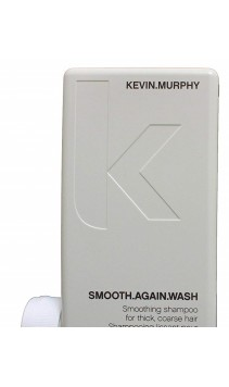 Kevin Murphy Smooth Again...