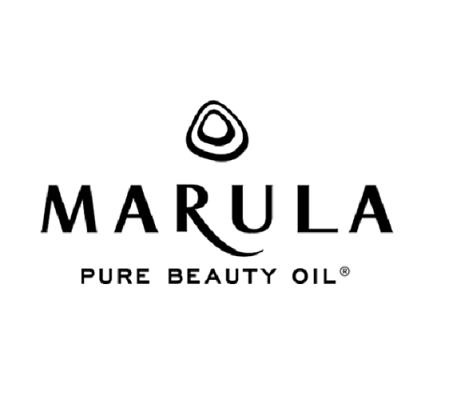 Marula