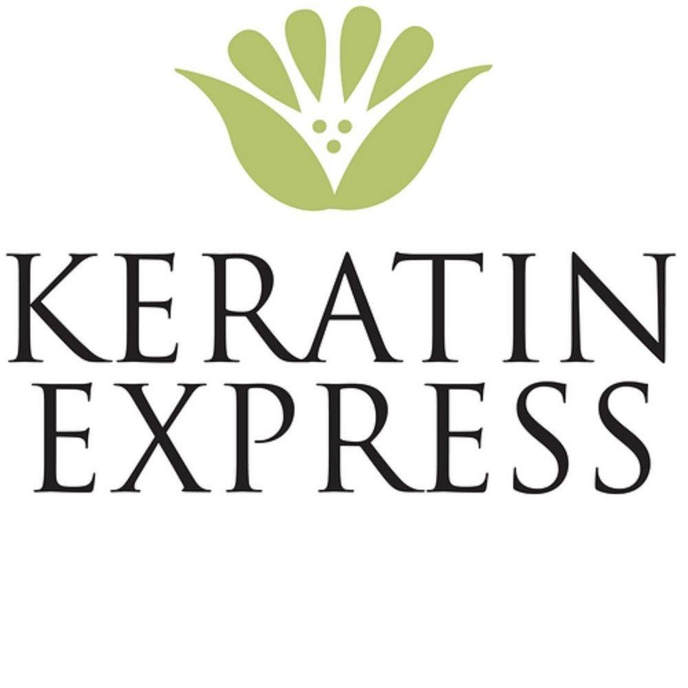Keratin Express