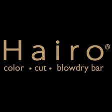 Hairo