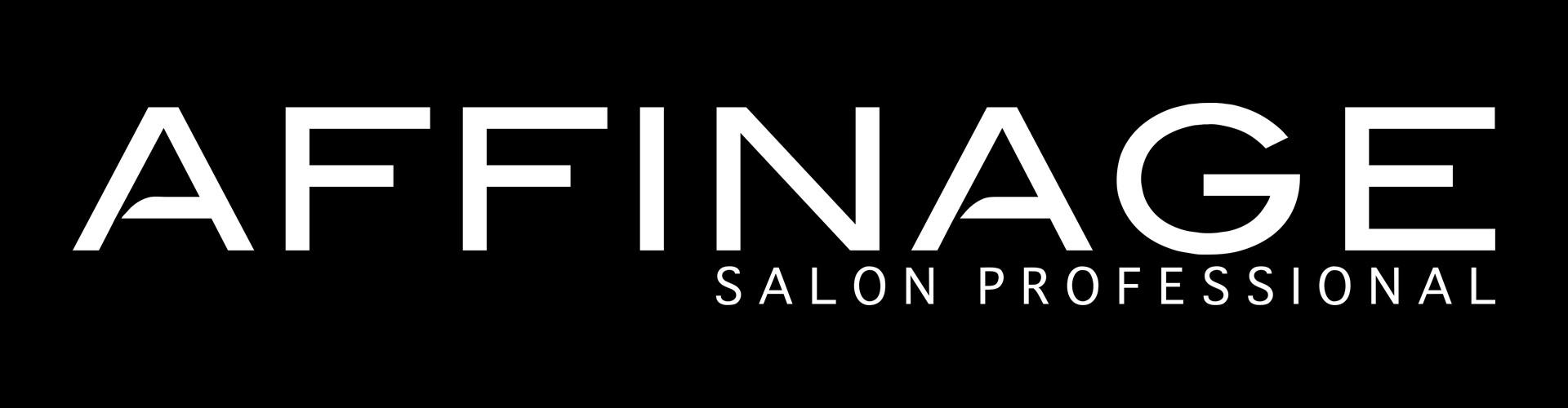 Affinage Salon Professional