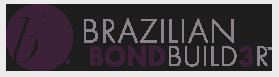 Brazialian Professionals